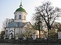 Пантелеймоно-Васильківська церква, Ніжин.JPG