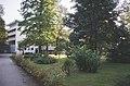 Парк природе Бања Врућица са околином 3.jpg