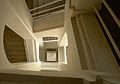 Первая лестница Смольного.jpg