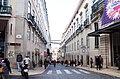 Переход над улицей (11609798953).jpg