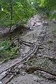 Пещерный монашеский скит в Святогорске 001.jpg