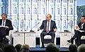 Пленарное заседание XIX Петербургского международного экономического форума 13.jpg