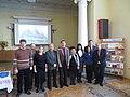 Презентація О. Савчука 5 листопада 2014 IMG 0987 43.JPG