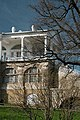 Пушкин Екатерининский парк Камеронова галерея сбоку.jpg