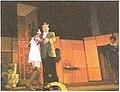 Республикалық Корей Музыкалық Комедия Театры.jpg