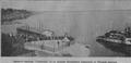 Речица пристань 25апреля1910.png