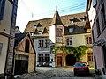 Риквир, Франция - panoramio (18).jpg