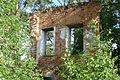 Руины усадьбы Погост 18.JPG