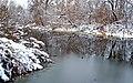 Річка Бобровня.jpg