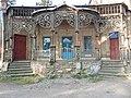 Садибний будинок Катериничів Бобровиця 74-206-0142 02.jpg