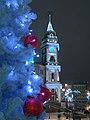 Санкт-Петербург. Городская Дума.jpg