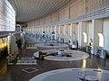 Саяно-Шушенская ГЭС (машинный зал) - panoramio.jpg