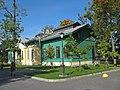 Свердловская наб. 38г 02.jpg