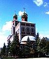 Свято-Никольский Собор.jpg