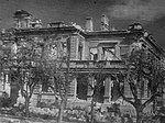 Севастополь. Разрушенный и сгоревший судостроительный техникум.jpg