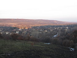 Село Държаница.jpg