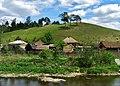 Село Сыростан - panoramio.jpg