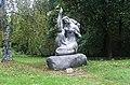 Скульптура «Мелодия».jpg