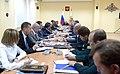 Совещание по вопросам обеспечения законности и правопорядка в Крыму.jpg