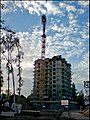 Строительство дома К-2 - panoramio.jpg