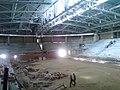 Стройка ледовой арены - panoramio.jpg