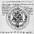 Супрасльский Ирмологион. 1638–1639.jpg