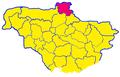 Сіверщина УНР.png
