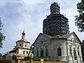 Тихоновский монастырь в Торопце.JPG