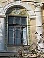 Україна, Харків, вул. Совнаркомовська, 11 фото 19.JPG