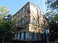 Улица Ленина 19 4.jpg
