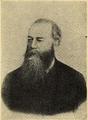 Ушаков, Яков Афанасьевич.png