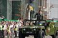 У Києві на Хрещатику пройшов військовий парад з нагоди 27-ї річниці Незалежності України (44320703891).jpg