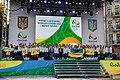 У Києві провели гвардійців-спортсменів до Бразилії 4757 (28300090020).jpg