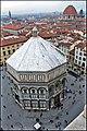 Флоренция. - panoramio (9).jpg