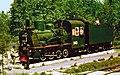 Хабаровская детская железная дорога (1983)2 (реставрация).jpg