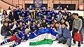 Хоккейная команда клуба Binokor из Узбекистана.jpg