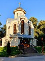 Храм Святого Юрія Побідоносця УГКЦ.jpg