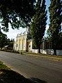 Церква Михаїла і Федора (Чернігів) 1.JPG
