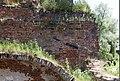Церковь Иконы Божией Матери Всех Скорбящих Радость в Ассаурово (4786186991).jpg