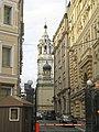 Церковь Николы Красный звон.jpg