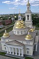 Церковь Преображения Господня (Невьянск) 14.JPG