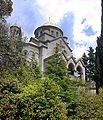 Церковь Сурб-Рипсиме..jpg