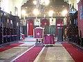 Црква светог Ђурђа (Книнско Поље) 1.jpg
