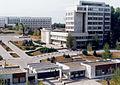 ШЗО - Плевен (1996) - panoramio.jpg