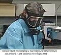 Шланговый респиратор с постоянным избыточным давлением – для защиты от туберкулёза.jpg
