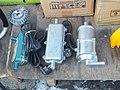 Электрические предпусковые подогреватели двигателя.JPG