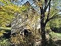 Վանական համալիր Ջուխտակ (Գիշերավանք, Պետրոսի վանք) 067.jpg