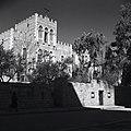 """ירושלים - מוזיאום """"בצלאל""""-JNF018131.jpeg"""
