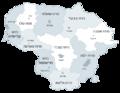 מחוזות ליטא.png