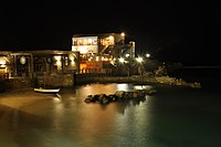 קיסריה בלילה.jpg